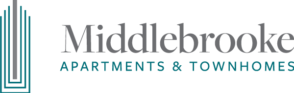 Middlebrooke Apartments & Townhomes